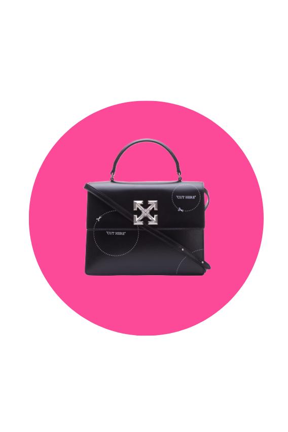 Женские брендовые сумки