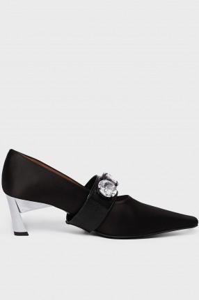 MARNI Туфли