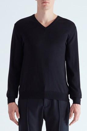 BARBA Пуловер