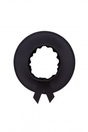 EUGENIA KIM Шляпа