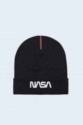 HERON PRESTON Шапка NASA