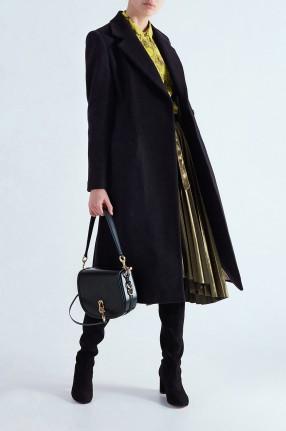 MO&CO EDITION Двубортное пальто