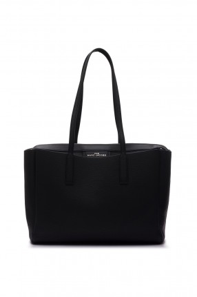 MARC JACOBS Сумка THE PROTEGE TOTE