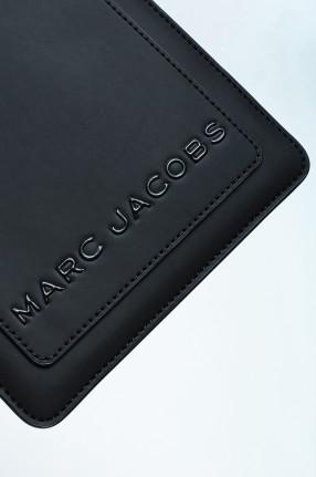 MARC JACOBS Чехол для iPad