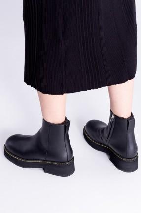 MARNI Ботинки
