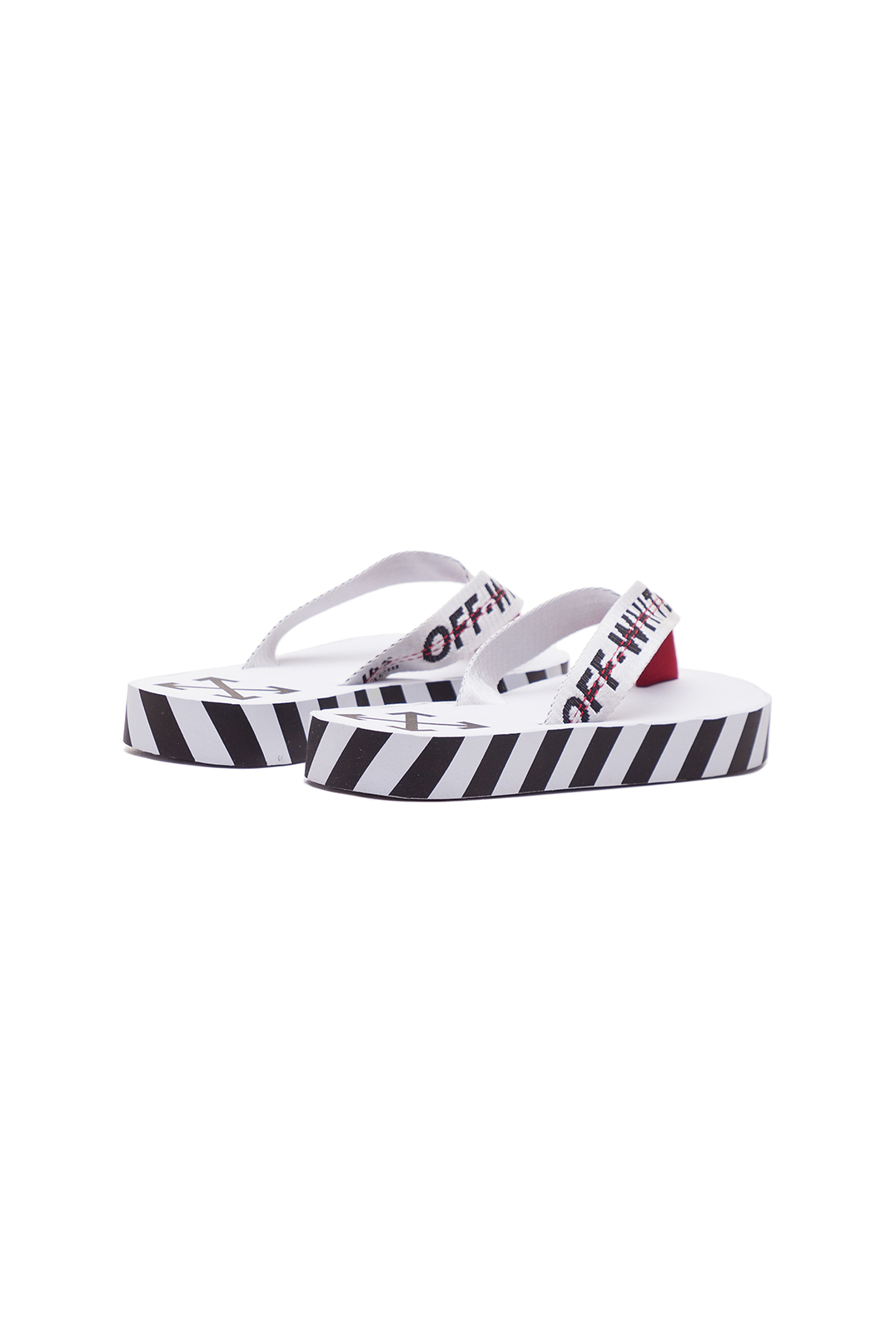 Сланцы OFF-WHITE OWam10003