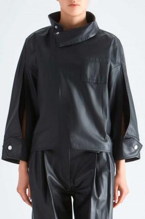 3.1. PHILLIP LIM Куртка